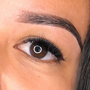 powderbrows 1